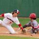 USI Baseball vs Ashland University