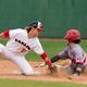 USI Baseball at University of Illinois Springfield