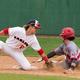 CANCELED - USI Baseball vs Drury University