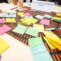MIT Solve Challenge Design Workshop
