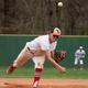 CANCELED - USI Baseball at Bellarmine University