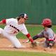 CANCELED - USI Baseball at Missouri University of Science & Technology