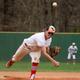 CANCELED - USI Baseball vs Rockhurst University