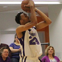 Cedar Valley CourtKings Minor League Basketball Game - CANCELLED