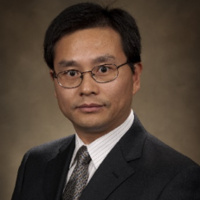 GEOTECH/STRUCT/MAT/CONSTR Seminar: Jialai Wang