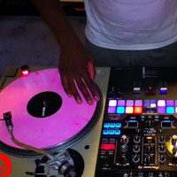harbanger DJ Septet Concert: The Wave Function Collapses: MIT Sounding