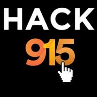 ACM Hack 915 Hackathon
