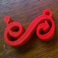 3D Printing Design Workshop