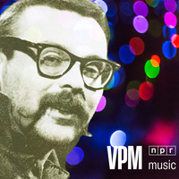 Holiday Jazz: A Tribute to Vince Guaraldi