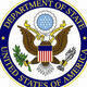 U.S. State Department Federal Affairs IT Fellowship Info Session (undergrads/grad students)