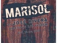 MARISOL by José Rivera