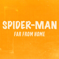 Movie Night - Spider-Man: Far From Home