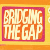 Bridging the Gap feat. KHAM, Czar Josh, Lacroy, and Step Team