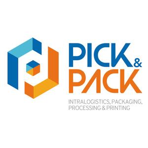 PICK&PACK 2020