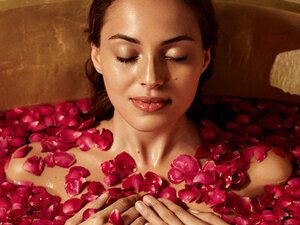 Ayurveda Beauty Courses in India