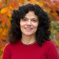 EPP Seminar: Patricia Romerro-Lankao
