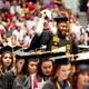 Fall 2019 Undergraduate Commencement