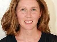 """""""Delivering the goods: leveraging functional genomics to understand cofactor trafficking""""- Crysten Blaby"""