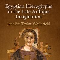 MEDREN Workshop presents Dr. Jennifer Westerfeld's Book Talk