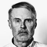 Physics Colloquium - Dr. Glenn Ierley