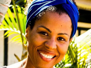 Female Black and Indigenous Voices in Latin American Poetry