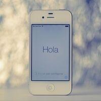 Bilingual Digital Narratives