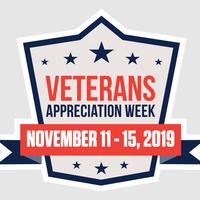 Veterans Appreciation Week Pancake Breakfast and Resource Fair
