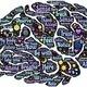 Mindfulness Presentation & Workshop