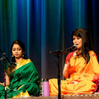 Confluence - Classical & Regional Music - Indian Subcontinent