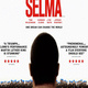 "Black History Month Film Series: ""Selma"""