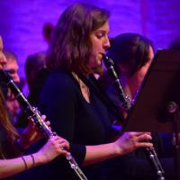 TU Symphonic Band | Music Without Boundaries