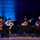 TU Classical Guitar Ensembles and Soloists Showcase