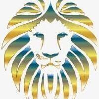 Lionizing Event