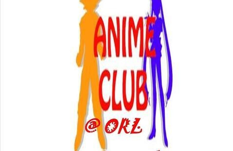 Ultimate Anime Club