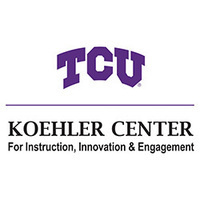 TCU Online: Using Announcements to Promote Learning (Webinar)