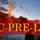 USC Law Fair