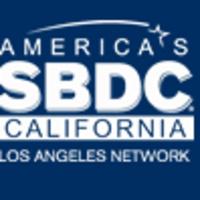 SBDC Lunch + Learn Workshop Part 3