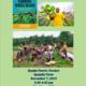 Black, Indigenous, People of Color (BIPOC) Farmers in Rhode Island