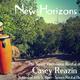 Student Recital: Casey Reazin, percussion