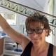 Gina Kamentsky Artist Talk