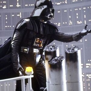 Star Wars: The Empire Strikes Back in Concert with The Richmond Symphony