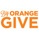 Big Orange Give