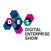 DES | Digital Enterprise Show