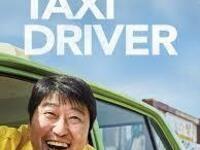 Film Screening: A Taxi Driver