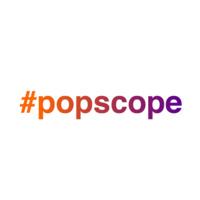 CANCELED #Popscope Public Astronomy Night