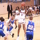 Wallace State Men's Basketball vs. Northeast Mississippi CC