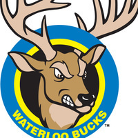 Waterloo Bucks Opening Day - POSTPONED