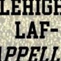 Lehigh LAF-APPELLA | Zoellner Arts Center