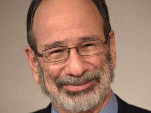 """Nobel Laureate in Economics Alvin Roth and """"Controversial Markets."""""""