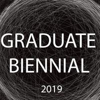 Exhibition opening   INTAR Graduate Biennial 2019